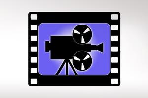Συζητώντας για τον κινηματογράφο της κρίσης