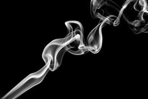 Μύθοι και αλήθειες για το κάπνισμα