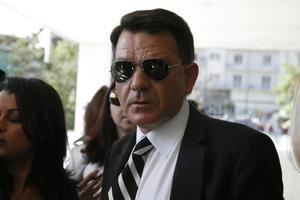 Καταγγελίες Κούγια για το ελληνικό ποδόσφαιρο