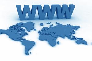 Παράνομη η πρόσβαση σε οποιαδήποτε ξένο site
