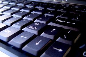 Πτωτικά κινείται η αγορά ηλεκτρονικών υπολογιστών