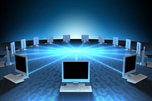 Η NSA υποκλέπτει εκατομμύρια ηλεκτρονικά δεδομένα