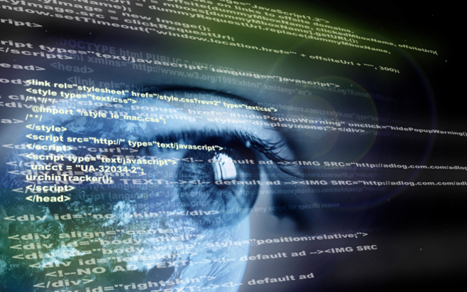 Νέο πρόγραμμα υπολογιστή «πιάνει» τα πρώτα σημάδια της κατάθλιψης