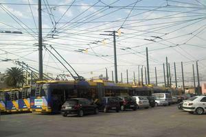 Προς απαλλοτρίωση αμαξοστάσιο του ΗΛΠΑΠ στον Κεραμεικό