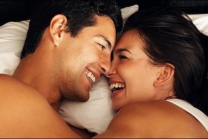 Πέντε βήματα για μια υγιή, ασφαλή ερωτική ζωή