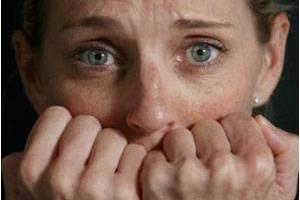 Πώς το αίσθημα του φόβου σχετίζεται με τη μυρωδιά