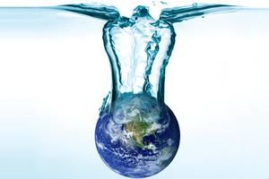 Greenpeace: Ο άνθρακας «εξαφανίζει» το νερό