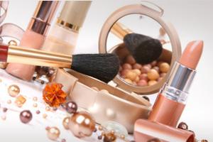 Τα πιο βασικά προϊόντα ομορφιάς