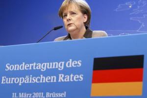 Το ελληνικό ζήτημα επί τάπητος στο Βερολίνο