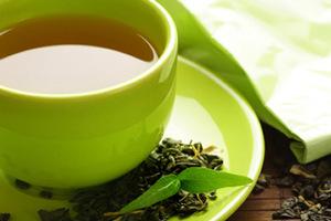 Πράσινο τσάι για δυνατό μυαλό