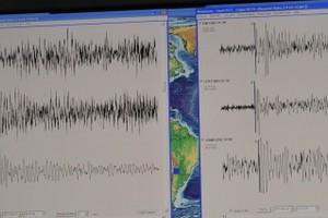 Το Γεωδυναμικό Ινστιτούτο θα εγκαταστήσει φορητούς σεισμογράφους σε Λέσβο, Χίο και Ψαρά