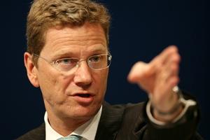 «Καμπανάκι» Βεστερβέλε για τις δηλώσεις για την Ελλάδα