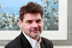 Νέος Γενικός Εμπορικός Διευθυντής στη WIND Ελλάς
