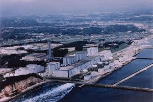 Έλεγχος κατεπειγόντως σε όλους τους πυρηνικούς αντιδραστήρες της Ιαπωνίας