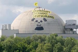 Έτοιμη για Πράσινο Καγκελάριο η Γερμανία