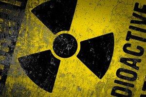 Το Ιράν βελτιώνει τα μέτρα ασφαλείας σε πυρηνικές εγκαταστάσεις