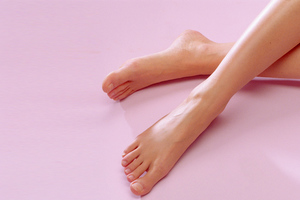 Τα νοσήματα που συνδέονται με τα άτονα πόδια