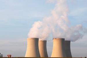Επαναλειτουργούν 3 πυρηνικοί αντιδραστήρες στις ΗΠΑ