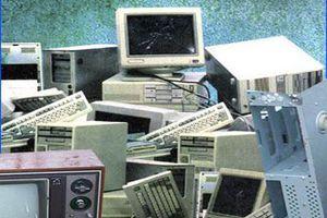 Αποζημιώσεις για κατεστραμμένες συσκευές
