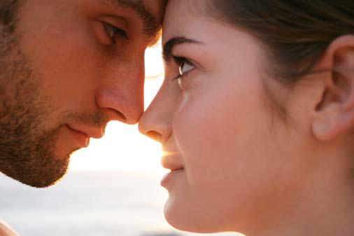 Κακή αναπνοή dating