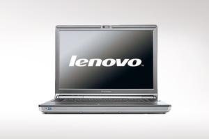 Ταχεία ανάπτυξη για τη Lenovo