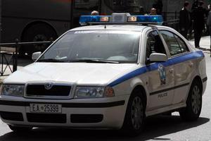 Σαράντα έξι συλλήψεις σε Εξάρχεια και Ομόνοια