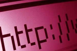 Το Ίντερνετ κερδίζει τη μάχη της ενημέρωσης