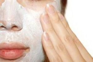 Τα μυστικά για λαμπερό δέρμα