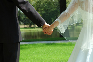 γνωριμίες και κανόνες φύλου