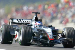 Πιο αναξιόπιστη ομάδα η McLaren