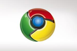 Το Chrome εκτόπισε τον Internet Explorer!