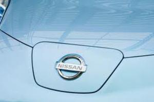 Τo καινοτόμο influencer marketing της Nissan, 75 χρόνια πριν γεννηθεί το Instagram