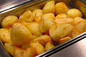 Τα παρεξηγημένα τρόφιμα στη διατροφή μας