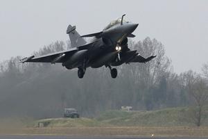 Άγνωστο πότε θα ολοκληρωθεί  η αποστολή του ΝΑΤΟ στη Λιβύη