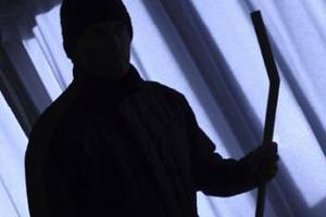 Ληστές επιτέθηκαν σε 89χρονο στην Εύβοια