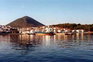 Επιχειρηματική επίσκεψη διπλωματών στην Πελοπόννησο