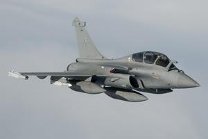 Βρέθηκαν οι σοροί των δύο πιλότων του τουρκικού F-4