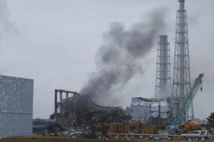Το Τόκιο υπόσχεται να δώσει όλα τα στοιχεία για τη Φουκουσίμα