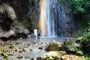 Σχεδιάζετε ταξίδι στην Καραϊβική;