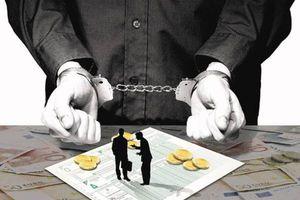 Πέντε συλλήψεις για οφειλές στο Δημόσιο