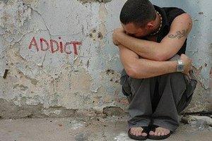 «Η ''κοκαΐνη των φτωχών'' κάνει θραύση στην Αθήνα»