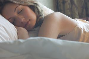 Για να κοιμάστε σαν… πουλάκια