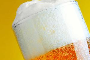 Μικρές αλήθειες για τη μπίρα