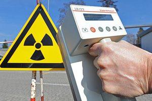 Κλάπηκε συσκευή με ραδιενέργεια στο Λιανοκλάδι