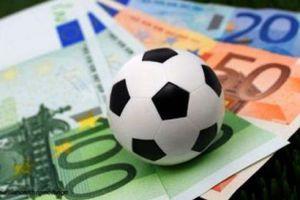 Παράνομα στοιχήματα με κέρδος 45.515 ευρώ
