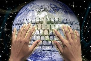 Ψηφιακή βιβλιοθήκη με υλικό για την εκπαίδευση