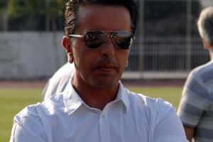 «Το ελληνικό ποδόσφαιρο αρμόζει μόνο σε λαμόγια»