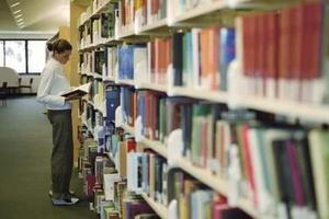 Οδηγίες για τη λειτουργία των σχολικών βιβλιοθηκών