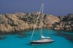 Οι Γερμανοί κάνουν διακοπές στην Ελλάδα