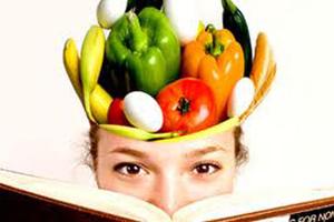 Τροφές που ενισχύουν τη συγκέντρωση